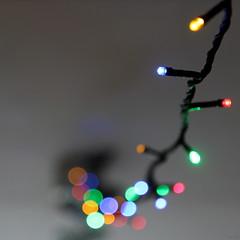 Bunch of Bokeh (@noutyboy (Instagram)) Tags: christmas light party feest holland netherlands canon eos focus december dof bokeh nederland thenetherlands wageningen 28 merrychristmas f28 kerstmis 550 gelderland 1755mm nout 2013 550d kerstlicht kerstlampjes eos550d noutyboy christmas2013