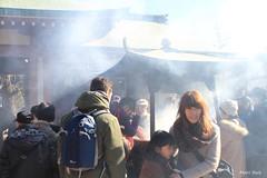 IMG_4543 (marc.ruis) Tags: street people japan tokyo asakusa