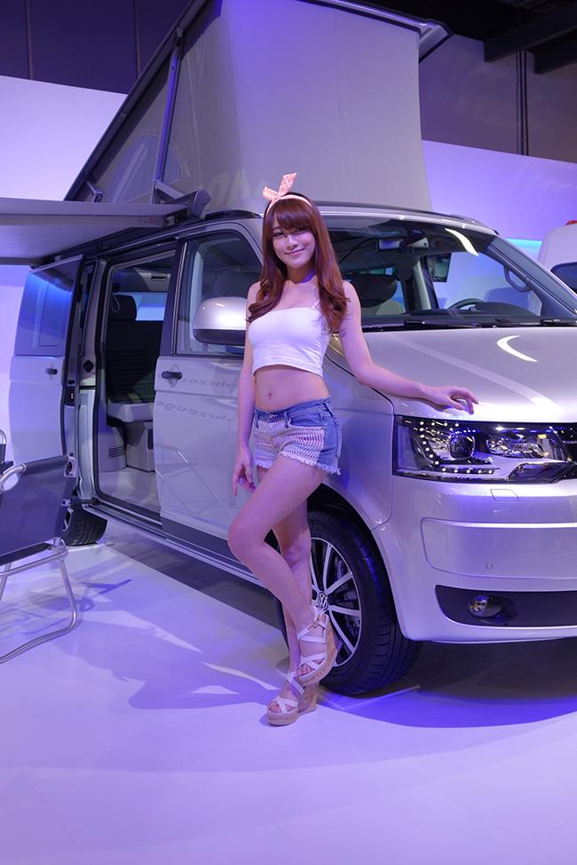 2014台北車展SG篇-033
