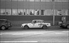 Triumph rally car (Lumberjack Nilsson) Tags: bw film 35mm canon kodak sweden rally 11 d76 triumph epson v600 tmax400 värmland sunne a35f