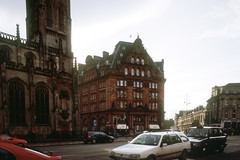 405-Caledonian Hotel-01