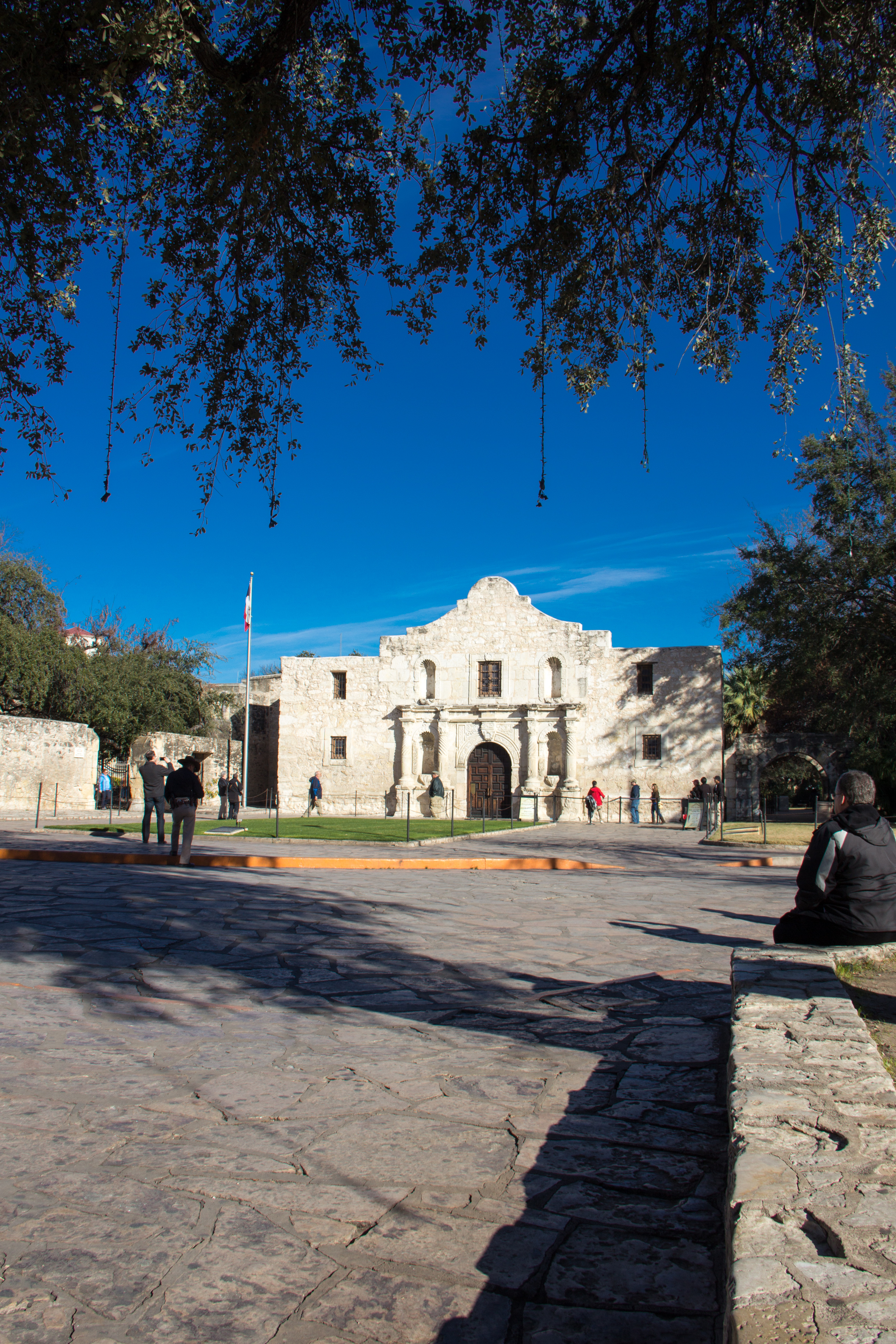 Royalty Free Photos Of Downtown San Antonio Texas