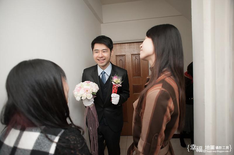 台南婚攝131228_0651_42.jpg