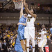 """VCU vs. URI • <a style=""""font-size:0.8em;"""" href=""""https://www.flickr.com/photos/28617330@N00/12355810653/"""" target=""""_blank"""">View on Flickr</a>"""