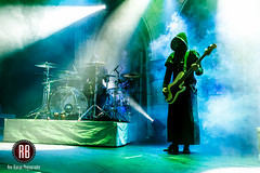 Ghost_301113-237 (roybjorge) Tags: show music rock metal musicians concert live stage ghost gig performance band bergen usfverftet papaemeritusii anamelessghoul