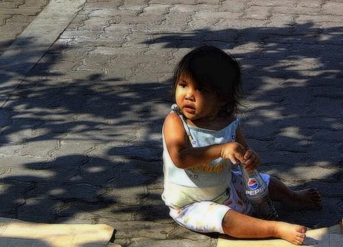 Binondophotowalk2014: Innocence (2014)
