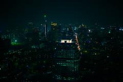 126.365 | Air and Ions (Youperspective) Tags: thailand bangkok thalande banyantreehotel 61stfloor vertigoandmoonbar