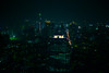 126.365 | Air and Ions (Youperspective) Tags: thailand bangkok thaïlande banyantreehotel 61stfloor vertigoandmoonbar