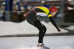 2B5P2911 (rieshug 1) Tags: 500 3000 1500 1000 deventer schaatsen speedskating allround eisschnelllauf descheg afstanden juniorena landelijkeselectiewedstrijd