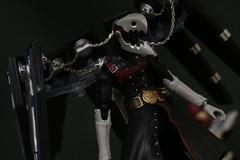 IMG_0004 () Tags: anime review figure darts bandai kotobukiya       3
