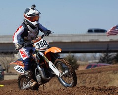 2014 Oklahoma City Motorsports Complex Winter Classic (Garagewerks) Tags: city winter classic oklahoma sport race track all bigma sony sigma norman motorcycle dirtbike athlete motocross motorsports complex 2014 50500mm f4563 slta77v oklahomamotorsportscomplex