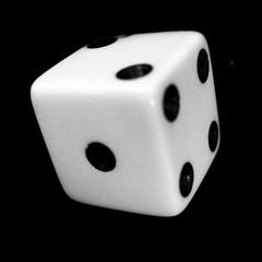 Cube for playing... (JiJaRo) Tags: hipstamatic jollyrainbo2xflash lowylens blackeysextrafinefilm