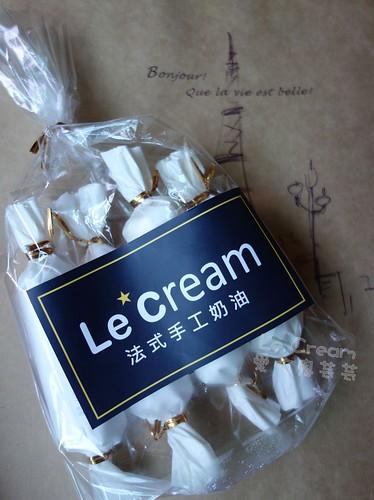 5Le Cream法式手工奶油001.jpg