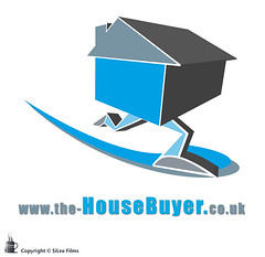 HouseBuyer-Ident
