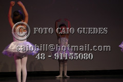 IMG_0500-foto caio guedes copy (caio guedes) Tags: ballet de teatro pedro neve ivo andra nolla 2013 flocos