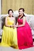 _MG_0505 (nforcr) Tags: portrait gown filipiniana