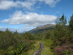 2011-09-14 Highlands 2 (beranekp) Tags: nature landscape scotland highlands britain great landschaft