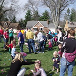 "Easter Egg Hunt 2014 007 <a style=""margin-left:10px; font-size:0.8em;"" href=""http://www.flickr.com/photos/81522714@N02/14006403802/"" target=""_blank"">@flickr</a>"