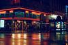 Rain & Reflections (Carlos Pinho Photography) Tags: street city travel light sunset shadow urban paris france color reflection art abandoned love beautiful fashion seine canon river dark photography movement model frankreich europa raw îledefrance picture streetphotography frança toureiffel francia parijs parís フランス parigi 艾菲爾鐵塔 sena autofocus seineriver riosena laseine parisbynight paryż parys 巴黎 pariis 巴黎鐵塔 excursionboats parizo ríosena 埃菲爾鐵塔 parisintherain fleuvefrançais parîs creartphotography