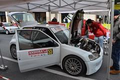 2 Ronde Val Merula (002) (Pier Romano) Tags: auto 2 race liguria rally val rallye corsa motori gara andora ronde 2015 merula verifiche