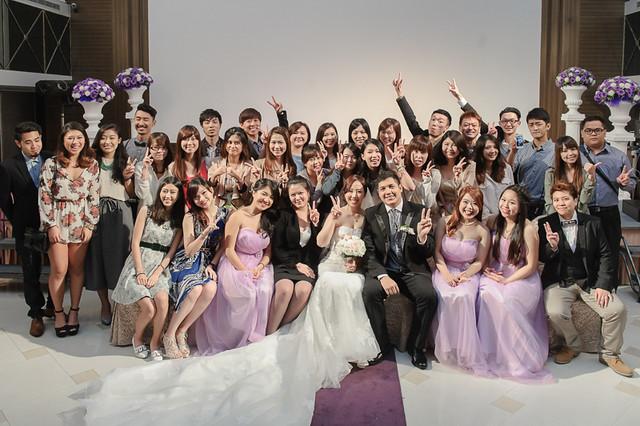 Gudy Wedding, Redcap-Studio, 台北婚攝, 和璞飯店, 和璞飯店婚宴, 和璞飯店婚攝, 和璞飯店證婚, 紅帽子, 紅帽子工作室, 美式婚禮, 婚禮紀錄, 婚禮攝影, 婚攝, 婚攝小寶, 婚攝紅帽子, 婚攝推薦,101