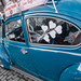 "2015_02_15_Love_Bugs_Parade_Fuji_X30-4 • <a style=""font-size:0.8em;"" href=""http://www.flickr.com/photos/100070713@N08/15930286054/"" target=""_blank"">View on Flickr</a>"