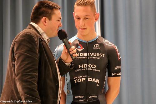 Team van der Vurst - Hiko (38)