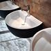 Bowl by Falper - Excl verdeeld door_Excl distribue par Van Marcke --1