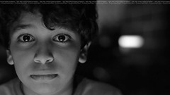 Azoz (dr.7sn Photography) Tags: studio nikon photographer brother portret zozi abdullah   abdulaziz       d7100  azoz    d5100 alshehri dr7sn il3asli