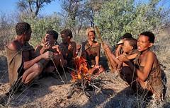 AAB_5782 (riccasergio) Tags: botswana mokoro okavango moremigamereserve chobenationalpark