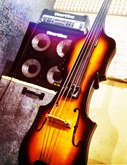 "Up Light Bass """" (reach_rh) Tags: beta  uplightbass"