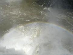 Iguacu (Bra)-25