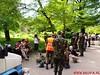 "09-05-2009         Wagennigen        40 Km (83) • <a style=""font-size:0.8em;"" href=""http://www.flickr.com/photos/118469228@N03/16384561618/"" target=""_blank"">View on Flickr</a>"