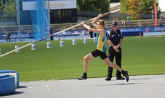 IMG_3872 (ChrisB pics) Tags: field canon athletics track state victoria pole vault championships polevault av 6d vicaths