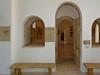 Khan El Hatruri - Good Samaritan Shelter 1010922  20110924.jpg