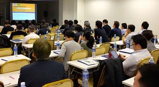 ASEAN–JAPAN SPECIAL SYMPOSIUM