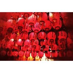 #lanterns  #snapshot  #religion