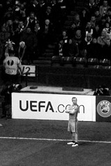 aIMG_4498 (paddimir) Tags: milan scotland football europa glasgow soccer celtic league inter