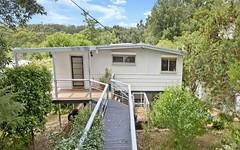 22 Kurrajong Crescent, Conjola Park NSW
