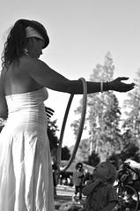 AP (petejam70) Tags: park light color festival happy dance community crowd smiles event ap vancouvercanada