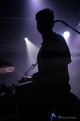 Paus 13 (see.you.yomorrow) Tags: music festival photography concert nikon paus musicphotography partysleeprepeat pausmusic