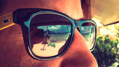 Philippines - Manila and Palawan (2016 03-04) -133.jpg (ikeofspain) Tags: trip holiday apple island asia paradise tour philippines tropical southeast elnido palawan lightroom 2016 hondabay nacpan iphone6