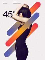 - Designspiration - Popular (dspn) Tags: designspiration flickr screensaver inspiration wall