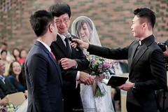 wenwal_191 (PeterLim Photography) Tags: wedding photography wenwaltweds