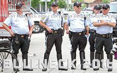 NPW Blue Mass '16 -- 14 (Bullneck) Tags: washingtondc spring uniform gun cops boots police toughguy americana heroes macho usparkpolice nationalpoliceweek breeches motorcyclecops uspp motorcyclepolice motorcops biglug bullgoons federalcity bluemass