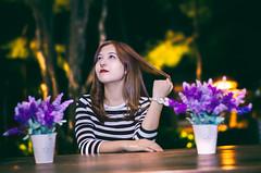 Larissa Hamamoto (willwdm) Tags: girl night asian ensaio japanese photo pessoas photoshoot moda noite paulista japanesegirl otakucompany willwdm