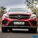 Mercedes-GLE-450-AMG-Coupe-09