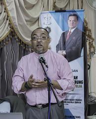 _KS_5185 (Malaysian Anti-Corruption Commission) Tags: pahang besar smk macc menteri temerloh integriti ikrar sprm