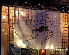 MoBo Dog (Dalliance with Light) Tags: rock us newjersey unitedstates asburypark livemusic nj wonderbar mobo modernbaseball