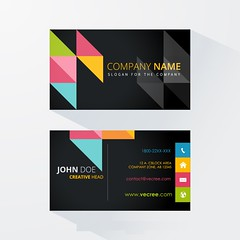 Stylish Abstract Business Card Design (Cyber Design) Tags: new abstract black promotion illustration work magazine dark paper print poster layout corporate grey idea design marketing graphicdesign office team flyer community colorful pattern background space web text banner plan content business company event card cover frame document theme service booklet presentation concept elegant pocket visiting brochure information vector template businesscard advertise vectordesign bestdesign uniquebusinesscard professionalbusinesscard bestbusinesscard fiverr cyberdesign peopleperhour fiverrbusinesscard fiverrdesign